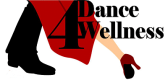 Dance4Wellness